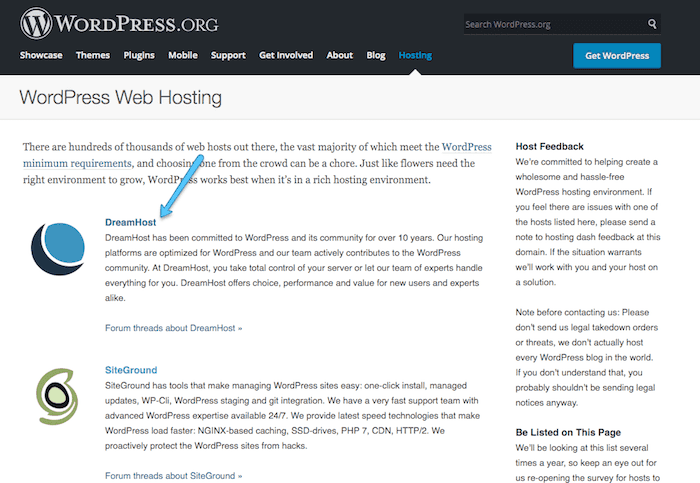 dreamhost-recommended-wordpress