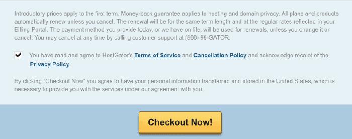 تأكيد طلب الدفع