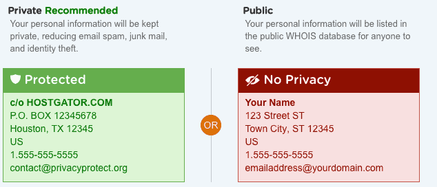 domain-name-privacy-protects-personal-information